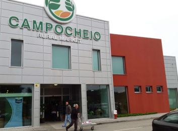 Sede CAMPOCHEIO (6)