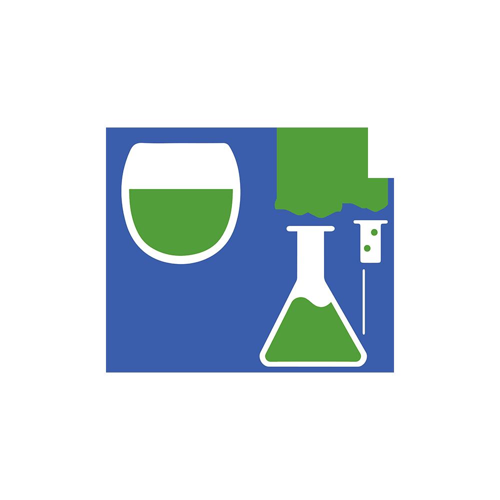icon-campo-cheio-analise-vinho.png