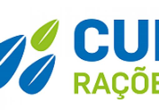 Nova parceria com as Rações CUF